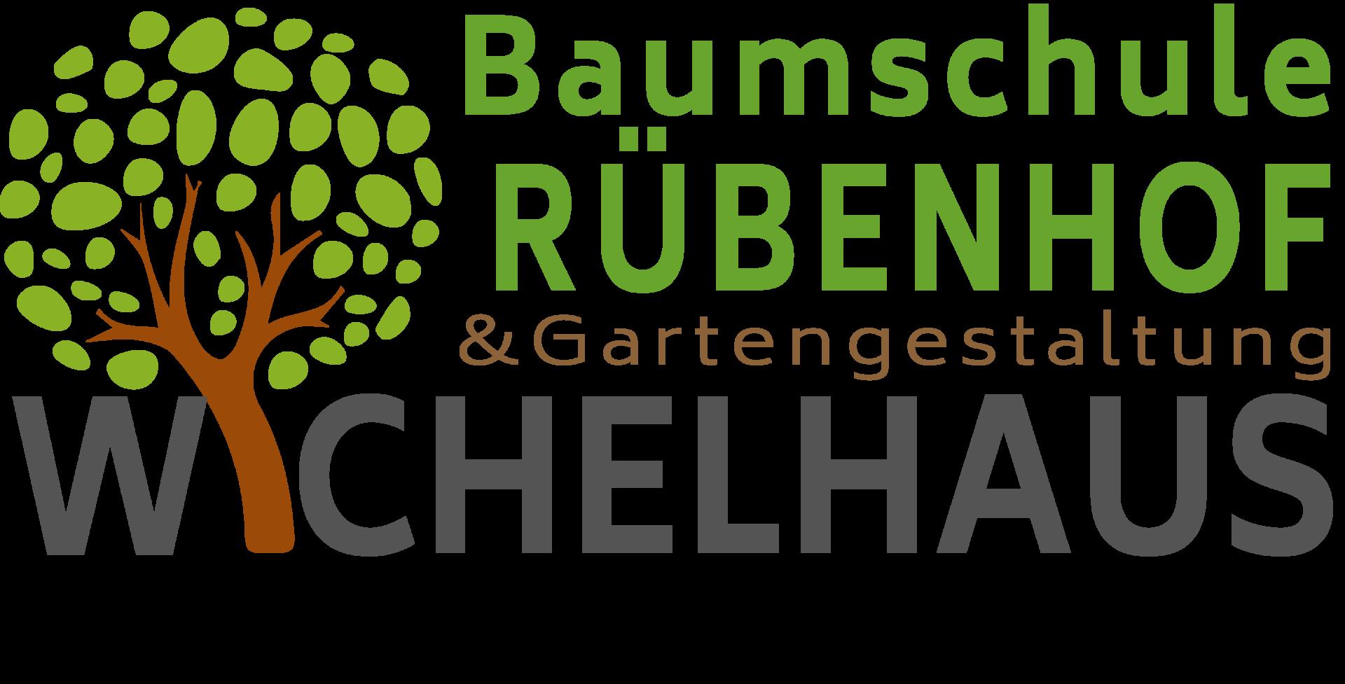 Baumschule Rübenhof